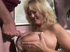 busty-mature-blonde-banging