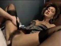 european-slut-fucked-by-her-doctor