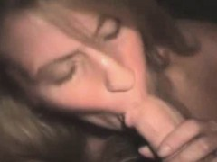 filthy-blonde-crack-whore-sucking-dick-point-of-view