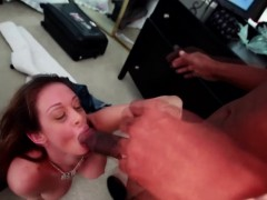 white-slut-deepthroats-black-dong