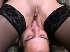 dirty-russian-whore-getting-eaten-out