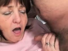 granny-still-likes-cock