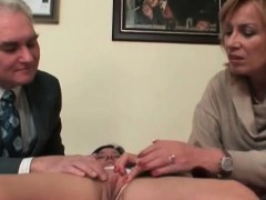 nasty-slut-gets-seduced-by-mature-couple