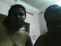 amateur-indian-couple-being-a-tease