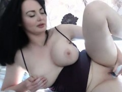 busty-french-babe-free-adult-webcam