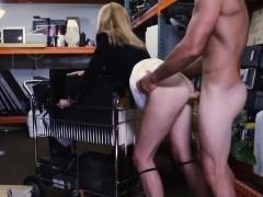 hot-blonde-milf-fucks-for-money-at-pawn-shop