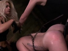 fetishnetwork-alby-rydes-bdsm-punishment