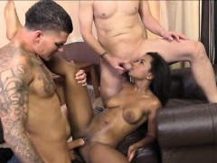 big-natural-tits-ebony-ivy-sherwood-loves-white-hard-dicks
