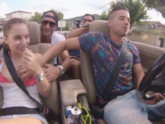 jenny-glam-fucked-on-a-car-on-a-public-road