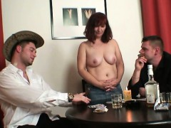 hard-3some-with-oldie-after-strip-poker