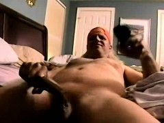 horny-amateur-hunk-tugging-on-his-rock-hard-cock
