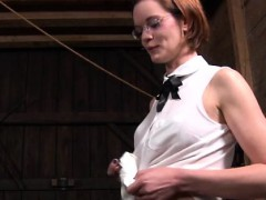 bdsm-bonded-being-tied-up-by-maledom