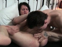 nasty-euro-sluts-go-crazy-getting-banged-part6