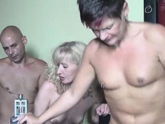 two-german-couples-meet-up-at-their-local-swingers-club-and