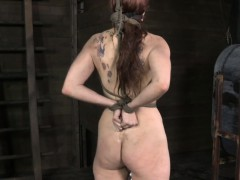 tied-up-bdsm-fetish-bella-rossi-whipped
