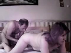 amateur-russian-couple