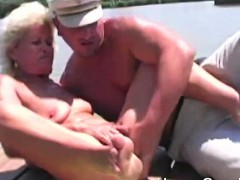 granny got a load of hot jizz granny sex movies