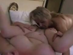 four-mature-lesbians
