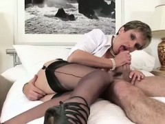 lady-sonia-gets-fucked-and-gets-sucked
