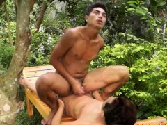 gay-asian-twinks-masturbate-after-sex