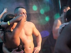 steamy-sexy-club-actions