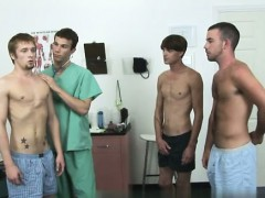 gay-guys-today-a-group-of-guys-stop-by-the-clinic-wanting-to