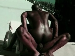 black-ghetto-gay-lover-do-anal-sex-outdoor