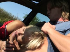 old-bitch-gets-nailed-in-the-car-by-a-stranger