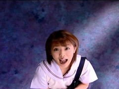 subtitled-cfnm-dominant-japanese-schoolgirl-senzuri