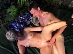 slutty-granny-takes-young-cock