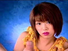 subtitled-cfnm-pov-japan-handjob-girlfriend-experience