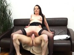 mature-laura-anal-fucked-by-steve