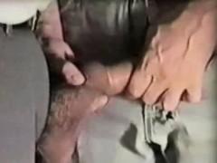 vintage-uncut-gay-cocks