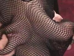 subtitled-pov-japanese-big-breast-phantom-hands-play