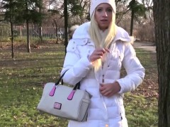 euro-pulicsex-slut-jizzed-on-outdoors