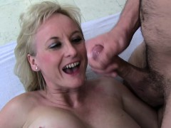 stepmom-demands-anal-from-lazy-son-and-gets-it