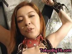 aki-tomosaki-lovely-big-part4