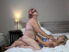 granny lesbian sex granny sex movies
