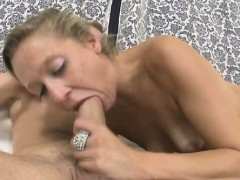 Creamy Pussy For Tasting