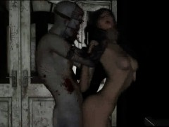 hot-3d-cartoon-brunette-babe-gets-fucked-by-a-zombie
