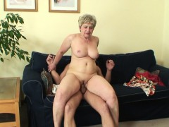 lonely-60-years-old-granny-swallows-big-cock