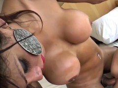 tranny-karol-ferraz-rams-her-lovers-ass