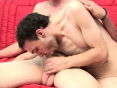 facial-cumshot-after-a-hardcore-gay-sex