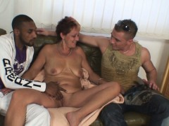 granny-swallows-two-cocks-at-once