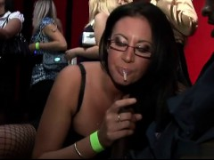 cowgirl-creampie-swallow