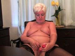british granny needs sexual relief granny sex movies