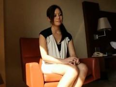 lovely-japanese-brunette-chick-in-mood-for-wild-sex