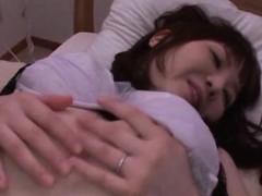 horny-teen-japanese-rubbing-her-shaved-twat-inside-panties