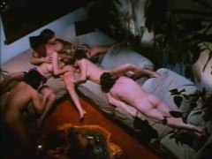 vintage-porn-from-1973-love-it