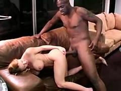 janet-mason-big-cock-chronicles-vol-4-having-fun-with